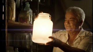 "Australian Electoral Commission ""Glow"" 2007 TV Ad"