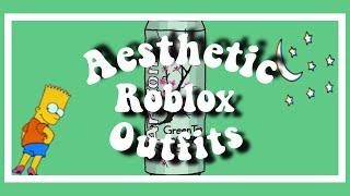 aesthetic roblox usernames - Free video search site