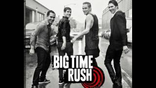 Big Time Rush - No Idea (All Time Low Version)
