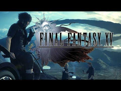 Final Fantasy XV Benchmark, 3440x1440, 21:9, LG 34um95-P, ASUS