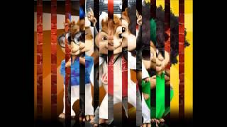 Michael Franti - Say Hey (CHIPMUNK REMIX)