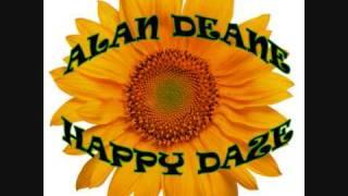 Alan Deane (The Belfast Busker) - Plastic Jesus