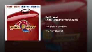 Real Love (2006 Remastered Version)