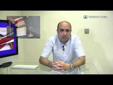 Tratamiento tobillo artritis aguda