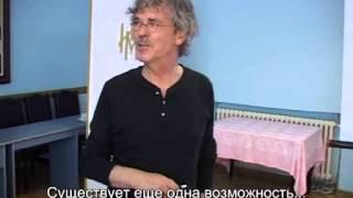 ТОРОИДАЛЬНЫЕ  ТРАНСФОРМАТОРЫ АУДИО-СИГНАЛОВ Menno van der Veen