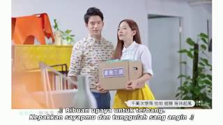 Refresh Man OST [Sub Indo] - Partners by Claire Kuo