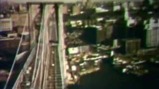 Tom Lehrer - Pollution - historical 1967 short film - Astrafilms Inc. - images/sound restored