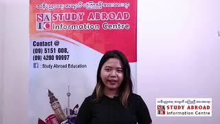 Ms. Yu Linn Lett