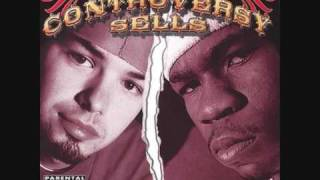 Paul Wall & Chamillionaire - Can't Give U D World