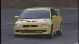 Best Motoring 2001 05 国産最速9台! FISCO 超高速250㎞/h Battle!! 走って面白いのはセルシオorシーマ!?