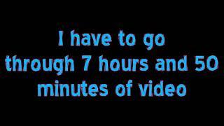 dare me bro logan paul free online videos best movies tv shows
