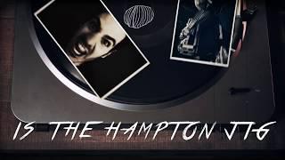 Peep The Hampton Jig Music Video!(Click Here)