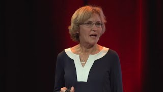 Do the first 1000 days determine the rest of your life? | DeeDee Yates | TEDxWindhoek