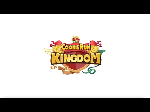 Cookie Run: Kingdom is a Colorful City-Building RPG, Out Now on Android