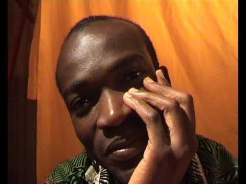Vidéo de Didier Viodé