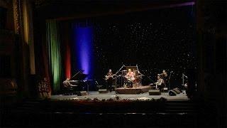 تحميل اغاني Yehya Khalil | يحيى خليل - حكاوي القهاوي MP3