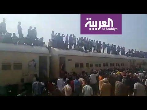 AlArabiya العربية