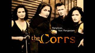 Love To Love You - The Corrs