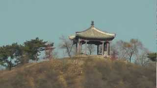 Video : China : Scenes from ChengDe 承德 - video