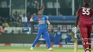 World Cricket respects Chahal more than India does - Simon Doull