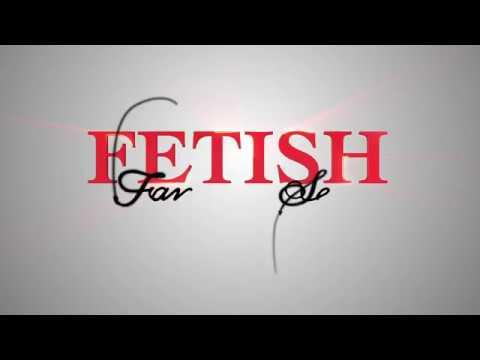Fetish Fantasy Anfänger-Schröpfset mit 6 Saugschalen