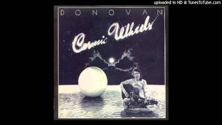 03. Donovan - Sleep