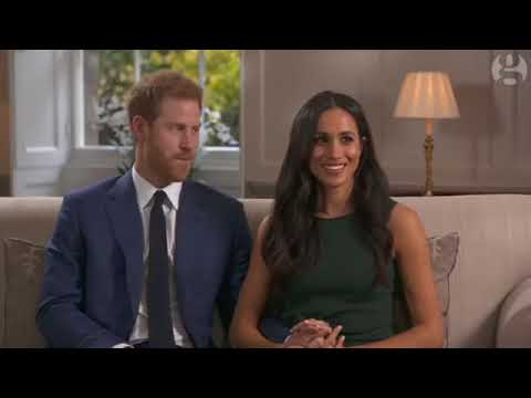 Things Meghan Markle Can't Do After She Marries Prince Harry Maari couple