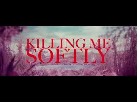 『Killing Me Softly』 PV (東京女子流 #TGSJP )