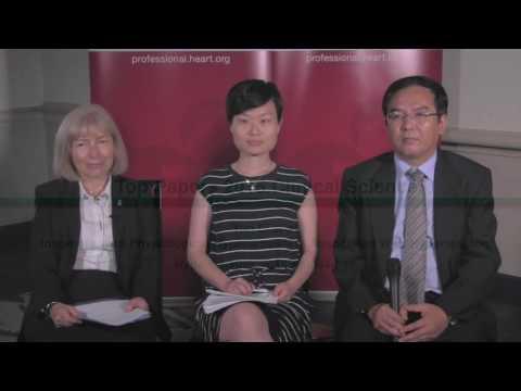 Hypertonique sous-cutanée lipogranulematoz