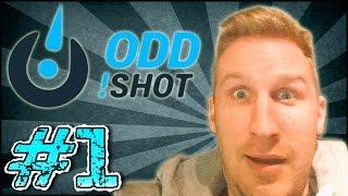 Olofmeister !ODDSHOT Compilation #1