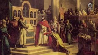 Sacro y Profano - 500 años de la Reforma Protestante