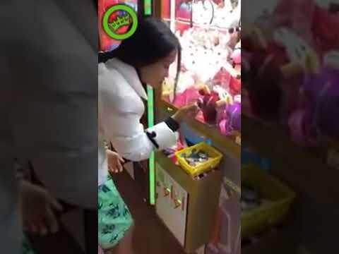 Китайская находчивость и смекалка