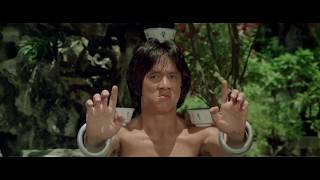 drunken master jackie chan full movie tagalog dubbed - TH-Clip