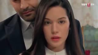 Zehra Ve Ömer Mutfak Ve Koltuk Seçme عمر و زهرا فى المطبخ و اختيار الأريكة - سمه ما شئت