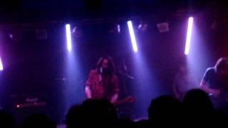 Marlene Kuntz - Sonica - Live