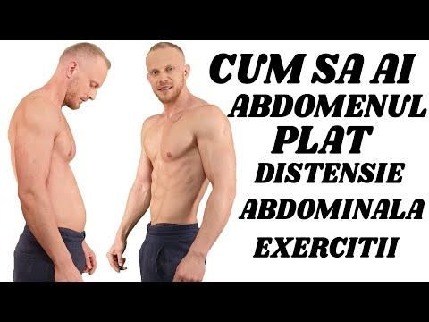 Consecințele artrozei articulației șoldului