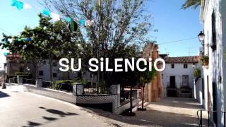 Video del alojamiento Casa Rural El Riberer