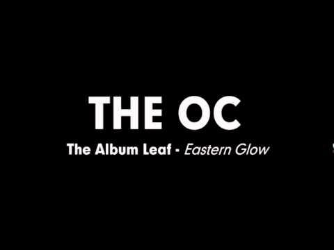Música Eastern Glow