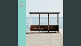 BTS - A Supplementary Story : You Never Walk Alone | Kpopping