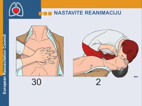 Konstantna glavobolja i hipertenzije