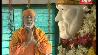 Shirdi Sai Baba - Sadguru Stotram(TELUGU) - TELUGU