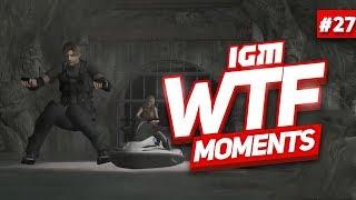IGM WTF Moments #27