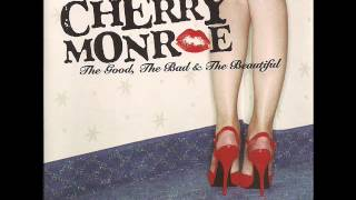 Cherry Monroe - Anything
