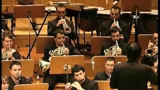 African Symphony (Van McCoy)