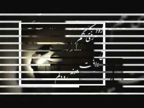 Mehdi Moghadam - Delro Be Hichkas Nemida Remix By Hamid.avi