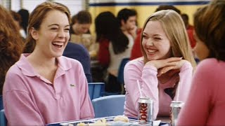 Download Youtube: Mean Girls Bloopers