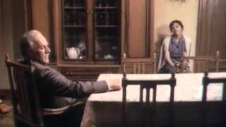Частная жизнь 1982 г Мосфильм