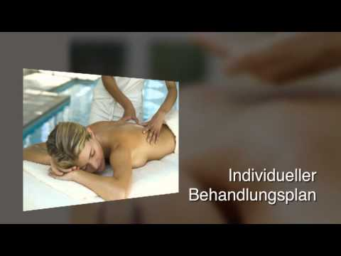 Rückenschmerzen unter dem linken Schulterblatt, und Schwierigkeiten beim Atmen