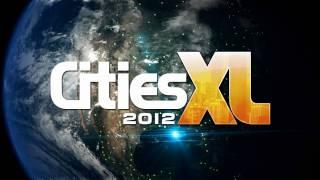 Cities XL 2012 video