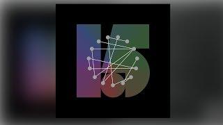 ◢ Petar Dundov - Dream Of You (Original Mix) || Systematic Recordings
